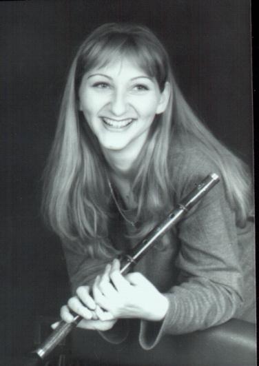 Varga Laura 2001